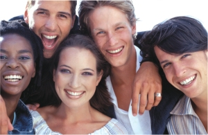 young-people-smiling